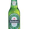 3. Heineken