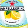 6. Limonata